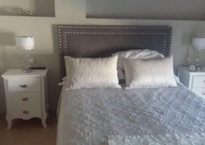 dormitorio reyes