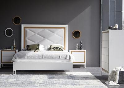 2019_MRC-Dormitorio-alba-blanco-767